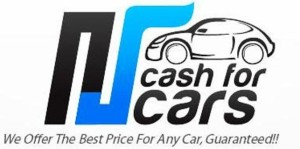 cash for junk cars Beaverton