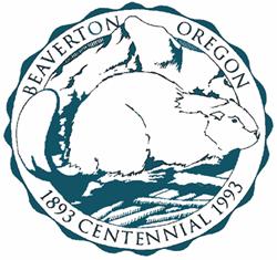 junk car removal in Beaverton Oregon